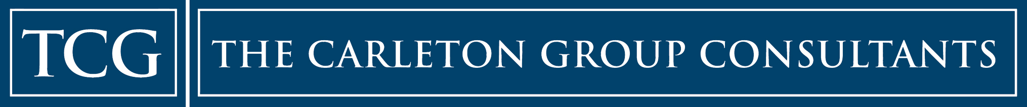 The Carleton Group Consultants